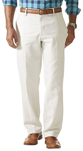Dockers Signature Straight Front BRITISH product image