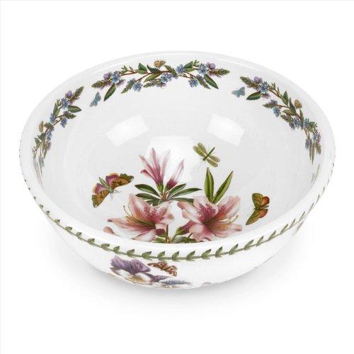 Portmeirion Botanic Garden Salad/Mixing Bowl by Portmeirion