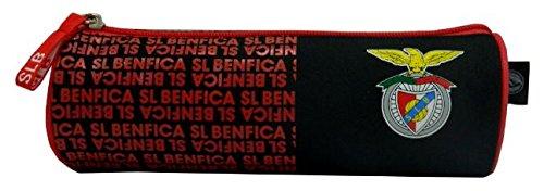 Rouge Benfica Lisbonne 173BEN207POL Trousse Mixte Enfant