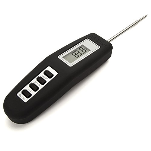 Cuisinart CSG 466 Digital Folding Thermometer