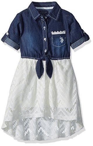 Buy girls clothing size 10/12