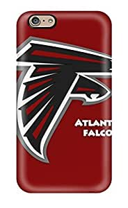 atlanta falcons NFL Sports & Colleges newest iPhone 6 cases 9839588K434185666