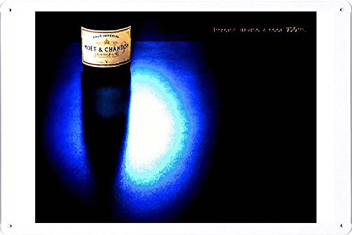 moet-chandon-champagne-imagine-having-a-cool-750ml-metal-plate-tin-sign-poster-wall-decor-2030cm-by-