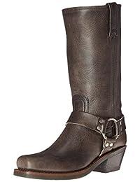 FRYE Women's 12R Harness Boot