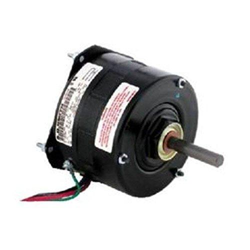 York Controls S102426003000 - 12HP 115V 1110RPM 3Spd 48 Mtr by York