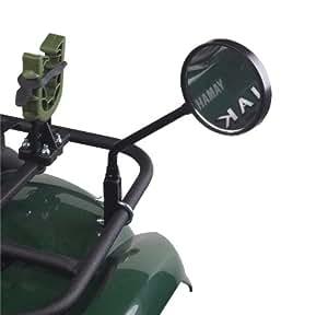 Stearns Mad Dog ATV Mirror Black