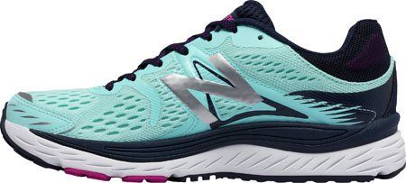 NEW BALANCE W880BW6 WOMENS 10 USA