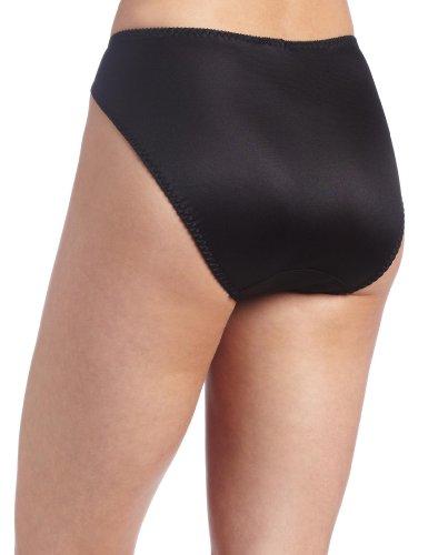 ab00bd8ea Carnival Womens High Cut Lace Bikini Panty - Import It All