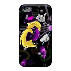 Iphone 6 OZe7146wHpe Custom HD Strange Magic Image Shockproof Hard Cell-phone Cases -CristinaKlengenberg