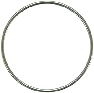 42 3252 in addition Car Door Rubber moreover 14 8006 together with Rubber Window Seals 165979 besides 60559. on rv gaskets and seals