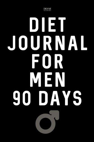 90 Diet - 3