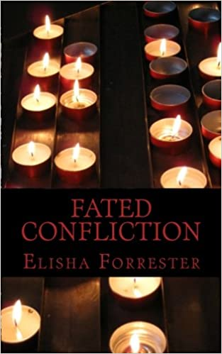 Fated Confliction