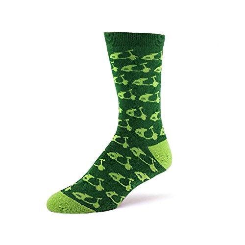 ashi-dashi-vespa-socks-unisex-sm-made-in-usa
