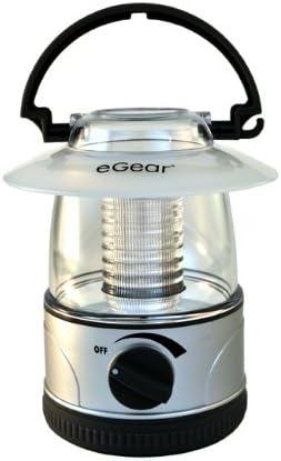 Essential Gear Weekender Lantern