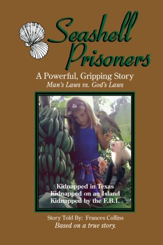 Seashell Prisoners ebook