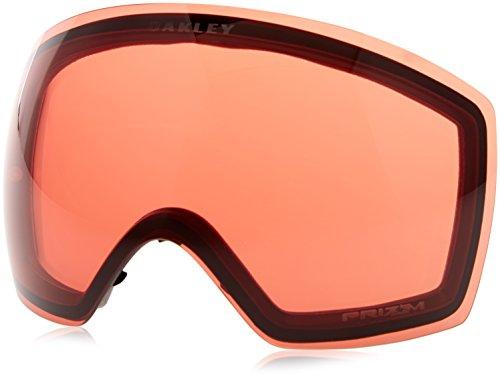 Oakley Flight Deck Replacement Lens, Prizm - Goggle Lens Oakley