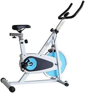 Airis - Bici Spinning: Amazon.es: Deportes y aire libre