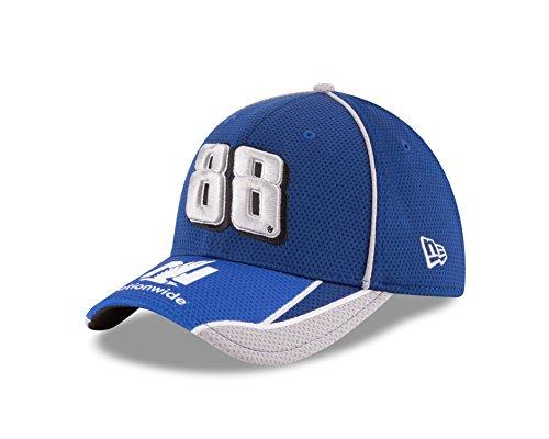 nascar-hendrick-motorsports-dale-jr-nationwide-team-illusion-39thirty-stretch-fit-cap-medium-large-b