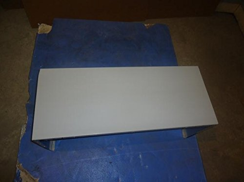 Thermador DCT30US Duct Cover 12 in. H 30 in. W For Hoods in.
