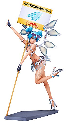 FREEing-Racing-Miku-PVC-Figure-Sepang-Version-18-Scale
