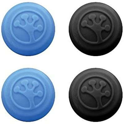 grip-it-analog-stick-covers-set-of