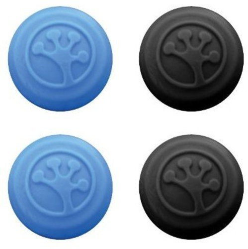 Grip-iT Analog Stick Covers, Set of 4