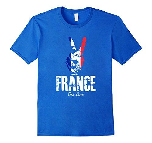 French Bonnet - 4