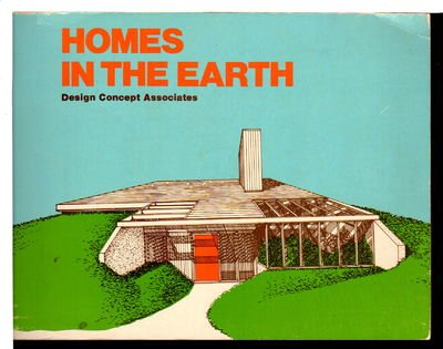 Homes in the Earth