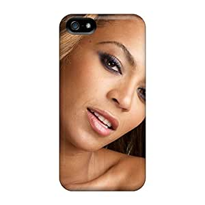[Woy5319oOXS] - New Beyonce Protective Iphone 5/5s Classic Hardshell Case