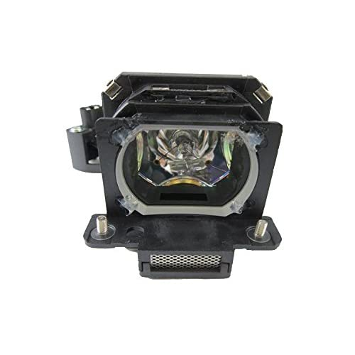 Image of Lamps Apexlamps OEM Bulb with New Housing Projector Lamp for Sony CS5 / CS6 / CX5 / CX6 / EX1 / VPL-CS5 / VPL-CS6 / VPL-CX5 / VPL-CX6 / VPL-EX1-180 Day Warranty