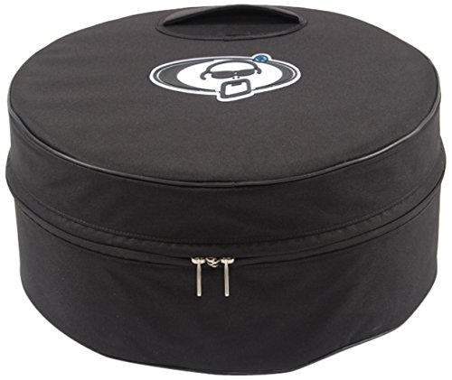 Protection Racket A3011-00 AAA 14 x 5.5 Inches Rigid Snare Drum ()