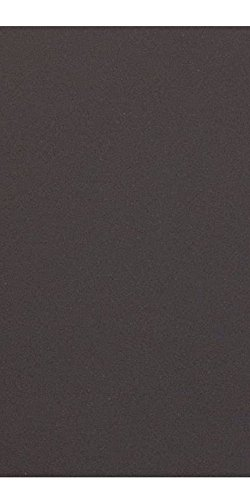 8'' x 10'' Plain Magnet Sheets 60 mil - 5 Pack by Discount Magnet