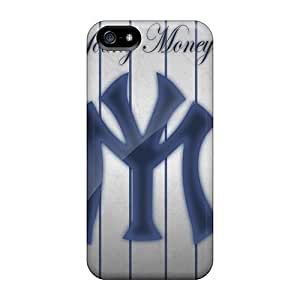 Iphone 5/5s Cases Covers Young Money Cases - Eco-friendly Packaging