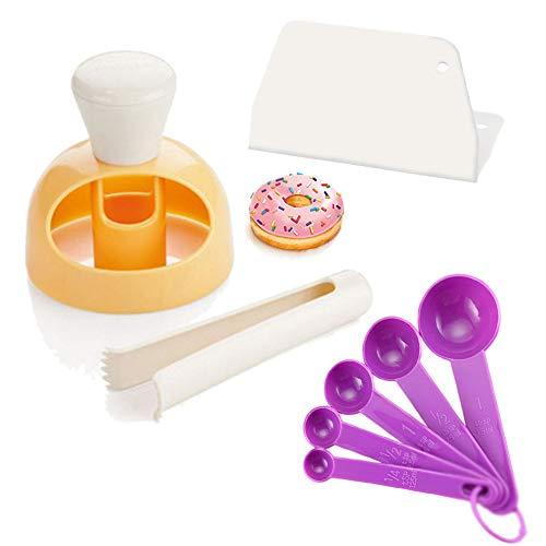 Cake Pop & Mini Cake Makers