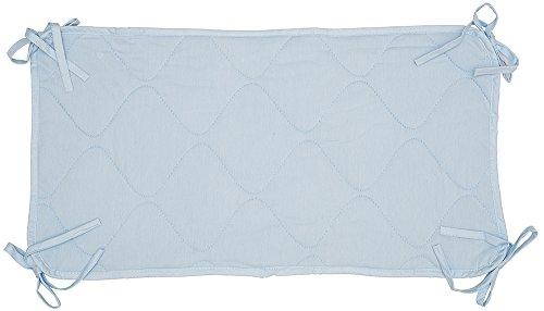 Abstract-Quilted-Portable-Crib-Bib-Sheet-Saver-245-X-13