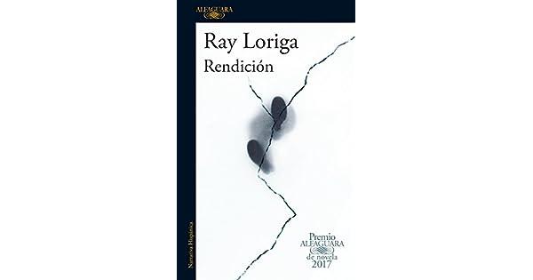 Amazon.com: Rendición / Surrender (Spanish Edition ...