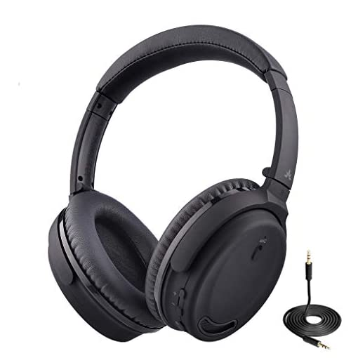 Avantree-ANC032-Active-Noise-Cancelling-Bluetooth-Headphones-with-Mic-Wireless-Wired-2-in-1-Comfortable-Foldable-Stereo-ANC-Over-Ear-Headset-Fast-Stream-Low-Latency-Ideal-for-Phone-PC-TV