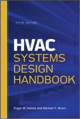 Download free handbook hvac ebook