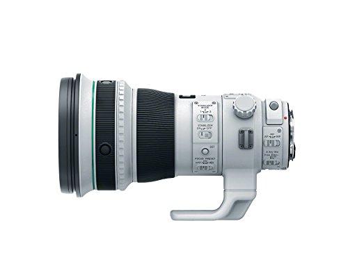 Buy canon dslr for filmmaking