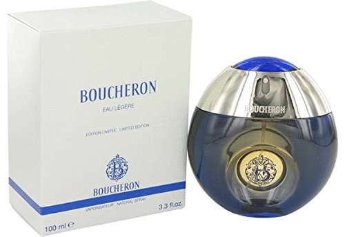 boucheron-eau-legere-limited-edition-for-women-33-floz-natural-spray