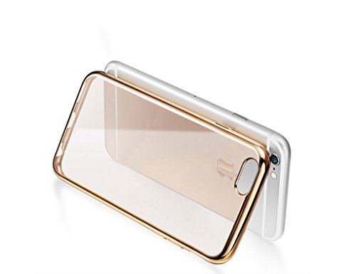 ensure-life-luxury-iphone-6s-case-premium-bumpe-scratch-resistant-clear-protect-skin-back-cover-gold