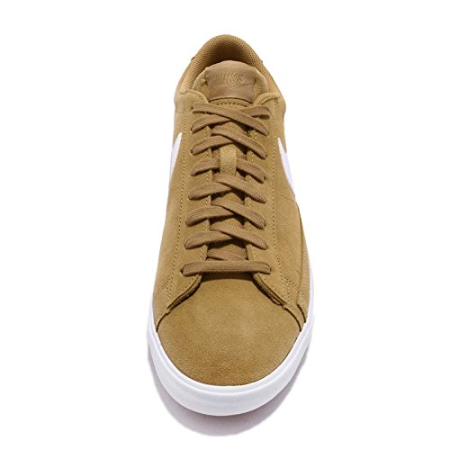 elemental Homme Chaussures Multicolore Gold 700 Nike De Blazer Fitness Low Eleme 0xwnFTXC