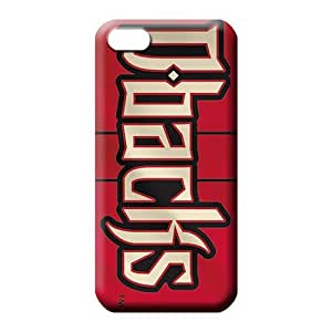 diy zheng Ipod Touch 5 5th normal covers forever Protective Cases phone cases arizona diamond backs mlb baseball
