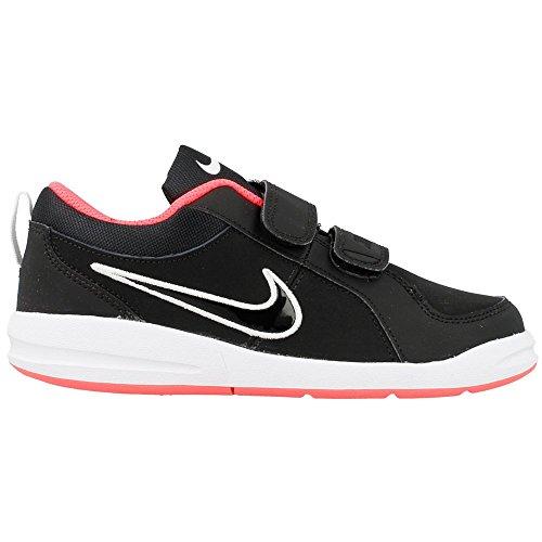 Chaussures 008 Psv noir Pico enfant Bb hyper Pour Tennis blanc 4 Punch Schwarz Noir Nike De AwgWZqxAr