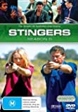 Stingers: Season Five