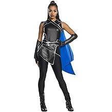 Secret Wishes Women's Thor: Ragnarok Valkyrie Costume