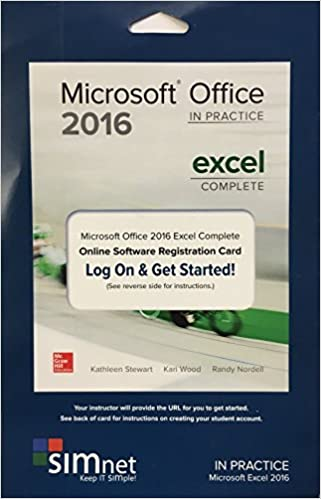 product code for excel 2016