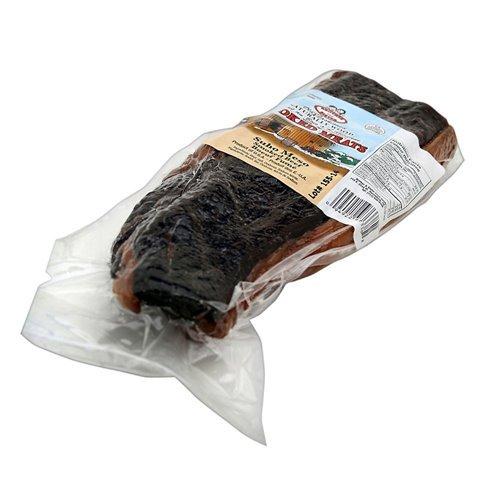 Smoked Beef (Smoked Beef (Suho Meso))