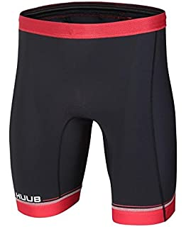 1bab579e64 Select Triathlon Power Shorts Tri Shorts Cycling Tri Run Swim Short ...
