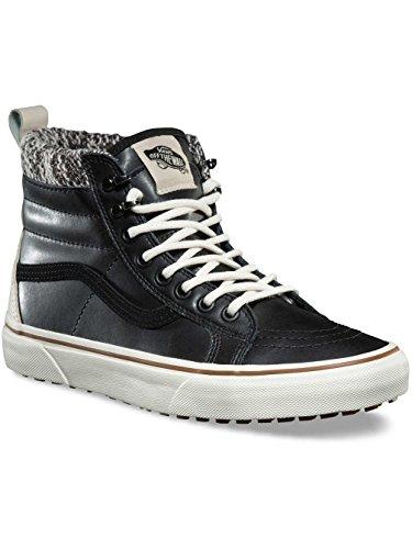 Vans Sk8-Hi MTE Black Marshmallow Black
